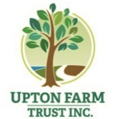 Upton Farm Trust Inc